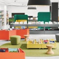 mobilier-bibliotheque