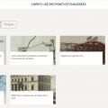 L'École des ponts ParisTech lance sa bibliothèque numérique