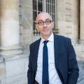 Bruno Ricard franchir nouvelle étape mutation numérique Archives nationales