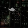 Euclidia, une alliance pour un cloud 100 % européen