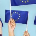 Commission-europeenne-reguler-intelligence-artificielle