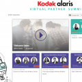 evenement-kodak-alaris-sommet-annuel-partenaires
