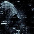 80 % des entreprises craignent une fuite de données dans les 12 prochains mois