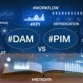 DAM-PIM