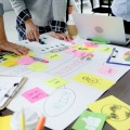 design-sprint-innovation
