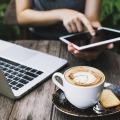 digital-workplace-clés-reussir-projet