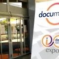documation-2021-programme-conferences-Archimag