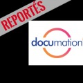 Documation-2021-report-septembre