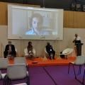 Documation 2021 - Comment devenir une entreprise digitale résiliente après la crise sanitaire ?