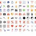emojis-moma