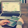 Le gouvernement décale l'obligation de la facture électronique
