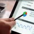 Foxit rachète l'éditeur de logiciels de signature électronique eSign Genie