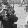 ImagesDéfense, une nouvelle plateforme pour accéder au patrimoine iconographique militaire