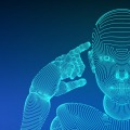 intelligence-artificielle-texte-parole