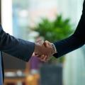 hommes-mains-partenariat-partenaires