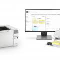 kodak-alaris-scanners-solutions