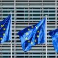 La-Commission-europeenne-annonce-création-unite-conjointe-cybersécurite-sein-UE