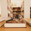 loi-bibliotheques-lecture-publique-sylvie-robert