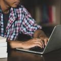 moteur-recherche-academique-universite-chercheur-etudiant