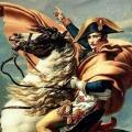 napoleon-bonaparte-archives-histoire