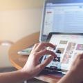 Numeum, nouveau porte-voix de la filière numérique française