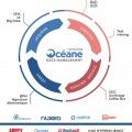 oceane-consulting-dm-dematerialisation