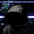 cyberattaque-hacking-cybersecurite-risque-crise-cyber