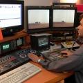 Rembob-Ina-archiviste-television-restauration