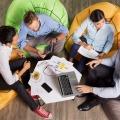 reseau-social-entreprise-communication