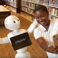pepper-robot-bibliotheque