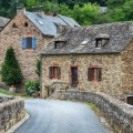 village-ancien-smart-rural-fracture-numerique
