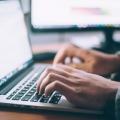 Sécurité numérique : 369 incidents déclarés en 2020 dans le domaine de la santé
