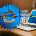 transformation-digitale-visualisation-ordinateur