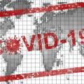 Unesco-memoire-patrimoine-coivd-19-coronavirus