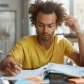 universite-transition-numerique-documents-donnees