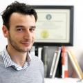 Vincent-Toubiana-Cnil-Linc-laboratoire-innovation-numerique