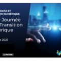 efutura_data_journee_transition_numerique
