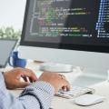 ordinateur-business-code-data