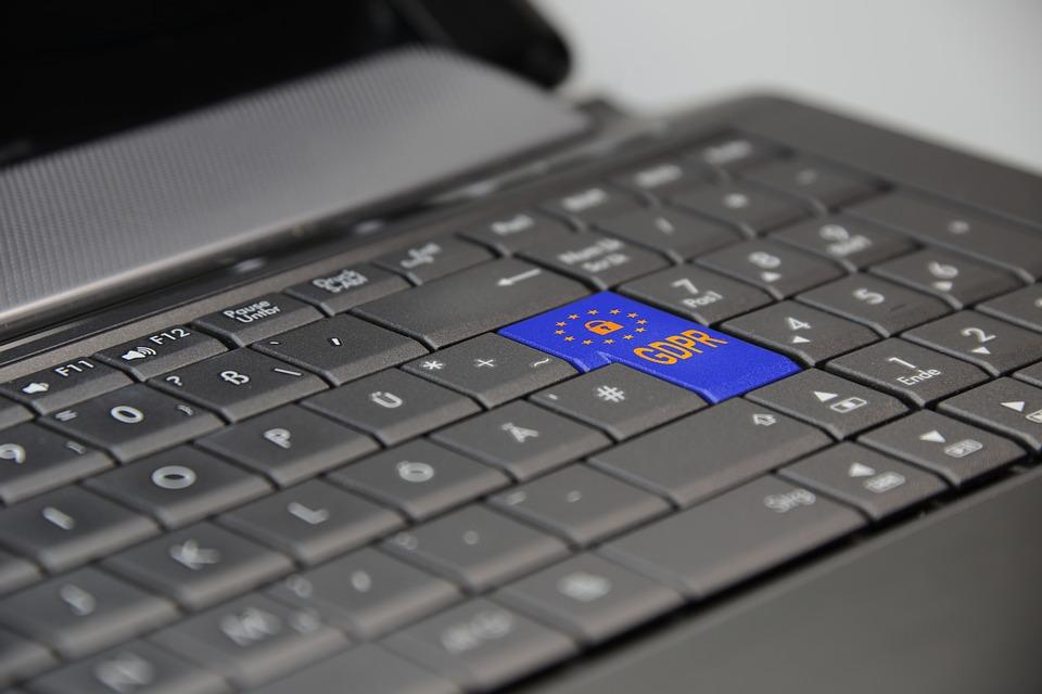 Près d'un an après l'entrée en application du Règlement général sur la protection des données, la Cnil connaît un pic de son activité.