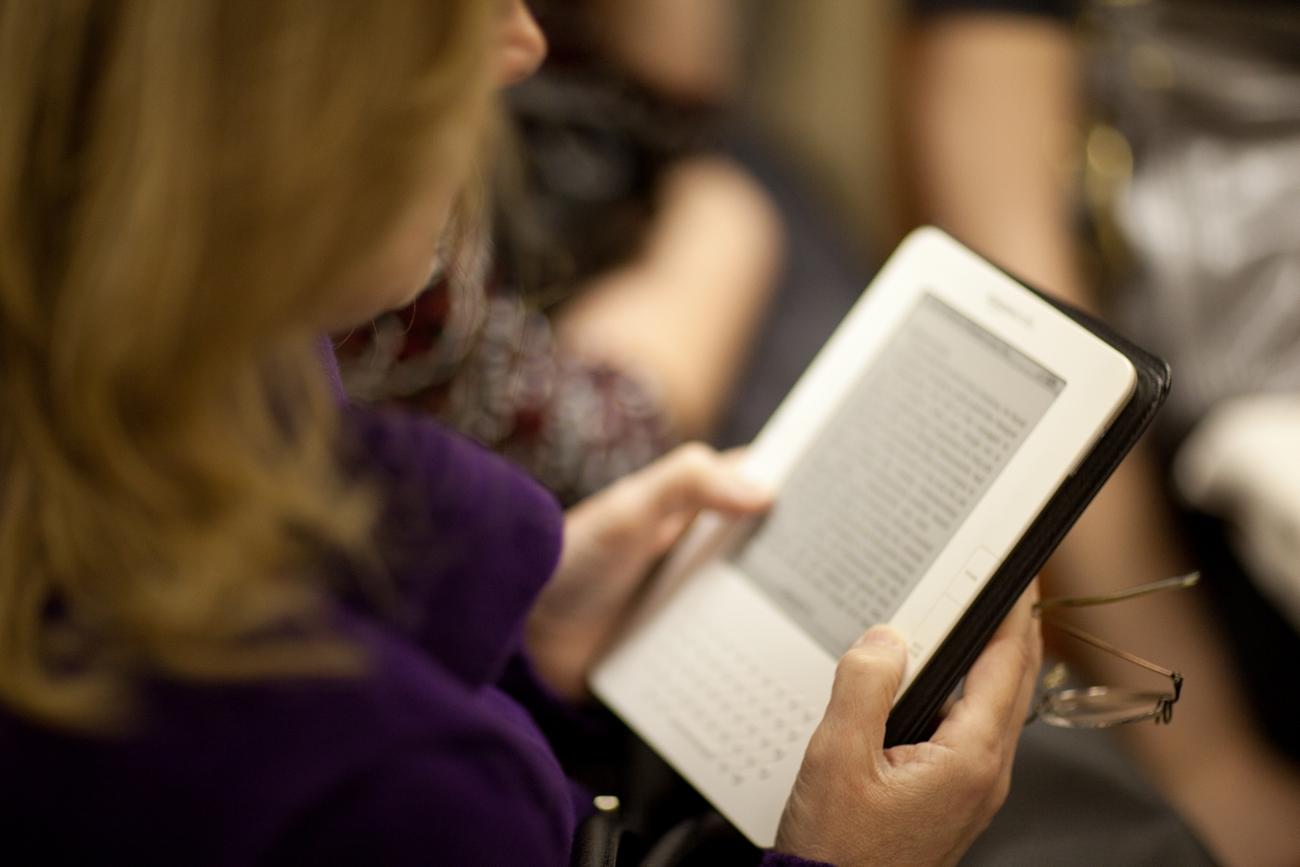 ebook The Hilliker Curse: My Pursuit of Women: