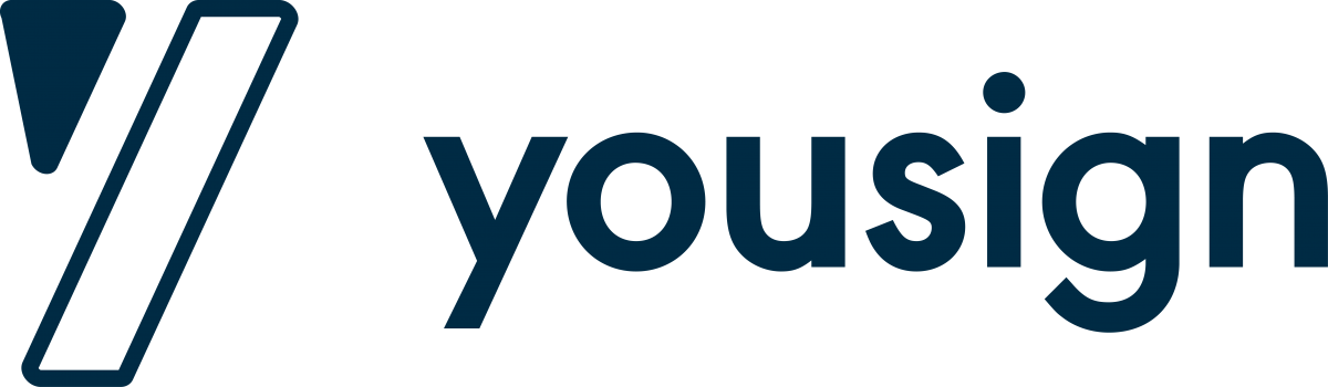yousign-logotype-hd-4883ee-original-1579077049_1.png